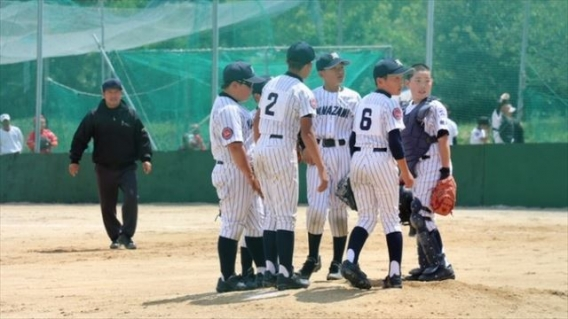 全日本選手権東海連盟大会 第2戦