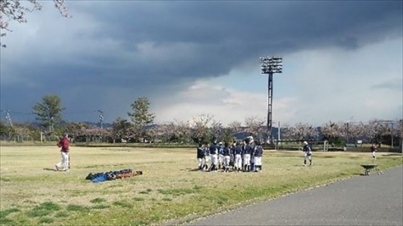 全日本選手権の抽選会当日