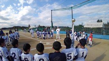 名古屋・北陸ブロック合同体験会